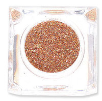 Glitter Powder- nº7