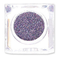 Glitter Powder- nº6