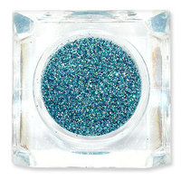 Glitter Powder- nº10