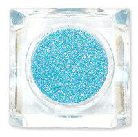 Glitter Powder- nº18