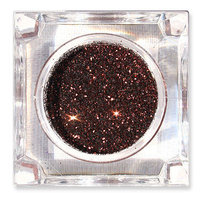 Glitter Powder- nº20