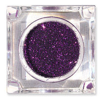 Glitter Powder- nº22
