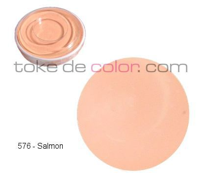Orange Concealers This Is The Color I Use Perfect For Darker Skin Tones Looking To Hide Dark Circles Or Other Spots With Deep Discoloration
