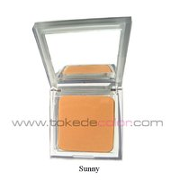 04 Sunny- Formula Two Compact powder