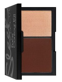 Medium - Face Contour Kit Sleek