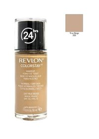 ColorStay Make up Normal/Dry Skin-320 True Beige