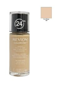 ColorStay Make up Normal/ Dry Skin- 180 Sand Beige