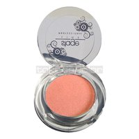 SPHERE EYESHADOW 04