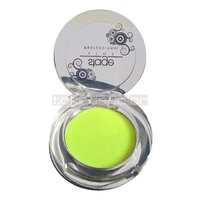 SPHERE EYESHADOW 11