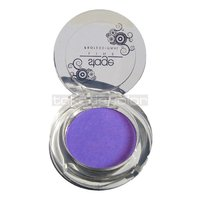 SPHERE EYESHADOW 07