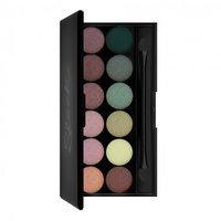 Garden of Eden- I Divine Paleta Sleek