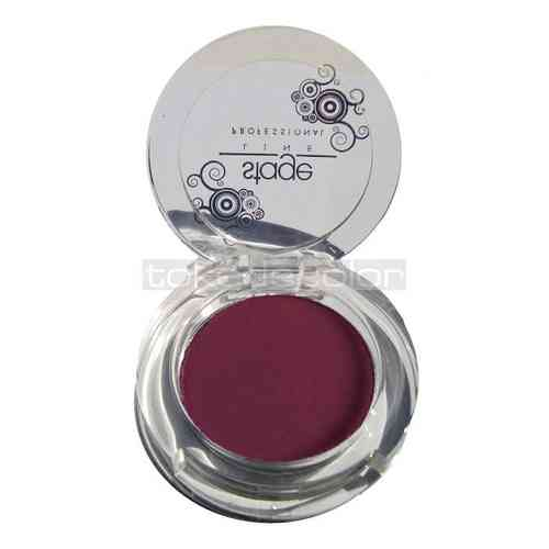 SPHERE EYESHADOW 43