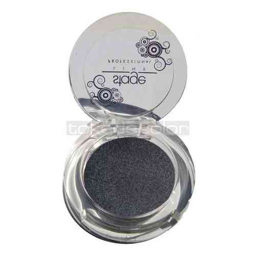 SPHERE EYESHADOW 16