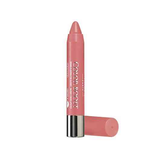 07 Proudly Naked - Color Boost- Bourjois