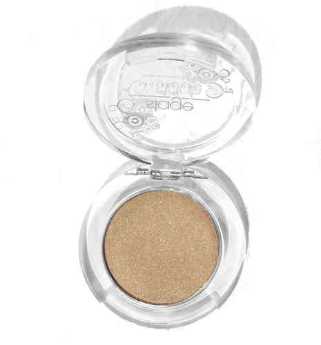 SPHERE EYESHADOW 17