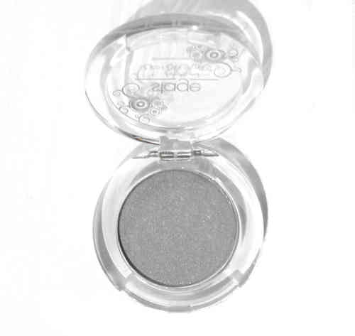 SPHERE EYESHADOW 15