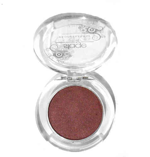 SPHERE EYESHADOW 18