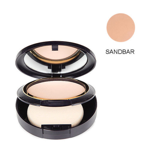 Estee Lauder Invisible Powder Makeup- 3CN2 Sandbar
