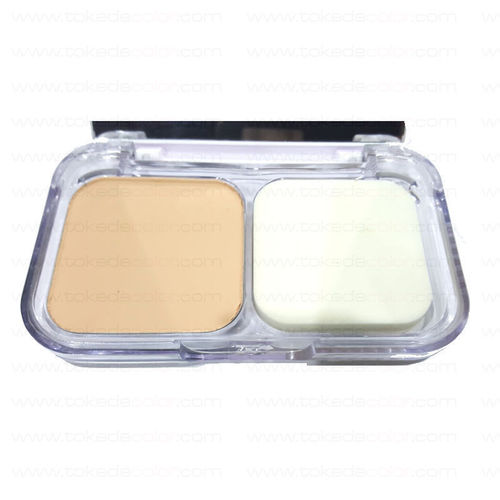 10 Ivory- SuperStay Better Skin- Powder foundation