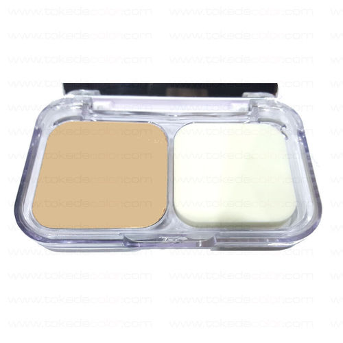 30 Sand- SuperStay Better Skin- Powder foundation