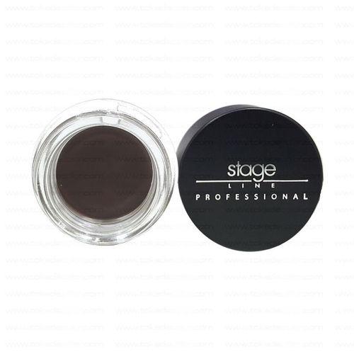 H-fix Eye Liner - Brown