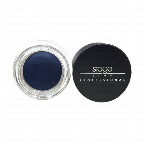 H-fix Eye Liner - Blue