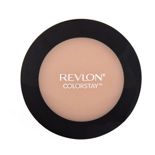 Revlon Pressed Powder 840