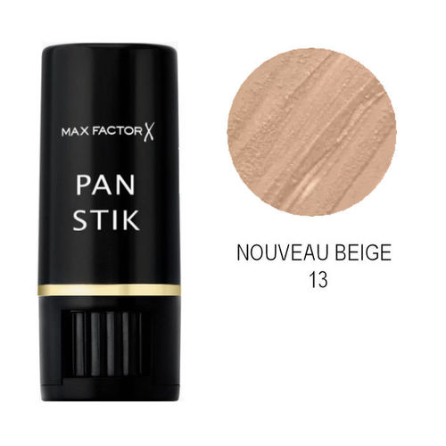 MAX FACTOR - Pan stik 13
