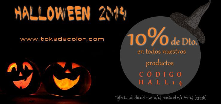 halloween_2014_oferta_3.jpg