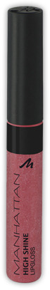 Brillo de labios High Shine- 56N