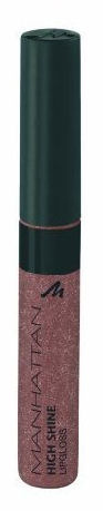 Brillo de labios High Shine- 49L