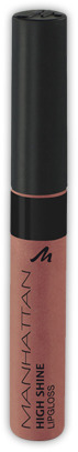 Brillo de labios High Shine- 94D