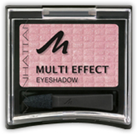 Sombra individual MULTI EFFECT- Light Rose 56C