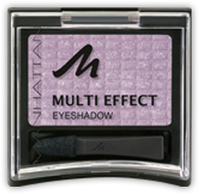 Sombra individual MULTI EFFECT- Light Lilac 69G