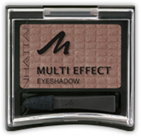 Sombra individual MULTI EFFECT- Brown 95S