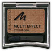 Sombra individual MULTI EFFECT- Chocolate 92W
