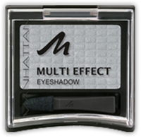 Sombra individual MULTI EFFECT- Earth 109N