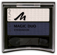 Sombra MAGIC DUO- Classic Marine 12N/710N
