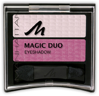 Sombra MAGIC DUO- Illuminate Pink 55D/57G