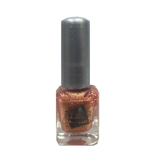 Esmalte de uñas mini -nº150 Ladies Night