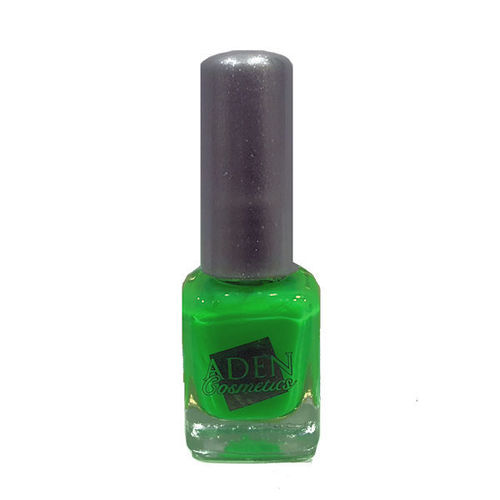 Esmalte de uñas mini -nº166 World of Wonders