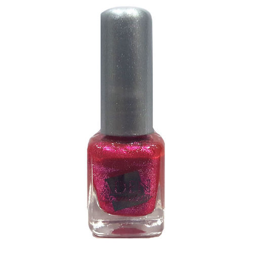 Esmalte de uñas mini -nº182 Crazy for you