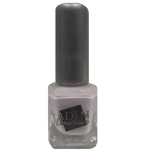 Esmalte de uñas mini -nº185 Touch of Cream