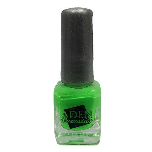 Esmalte de uñas mini -nº94 Green Apple