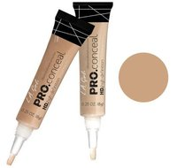 Pro Conceal HD- Pure Beige