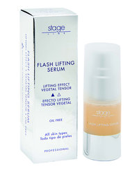 FLASH LIFTING SERUM