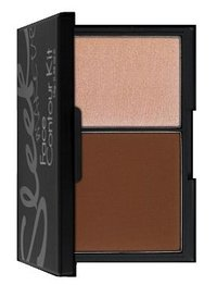 Light - Face Contour Kit Sleek