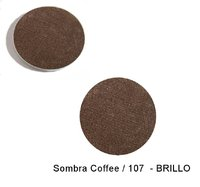 COFFEE/107- Eyeshadow for palette