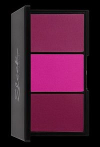 Pink Sprint- Colorete Blush by 3 Sleek