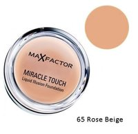 Miracle Touch 65 Rose Beige
